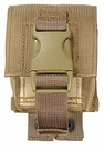 ACU Clearance Specter Gear Modular M-67 Frag Grenade Pouch - MOLLE