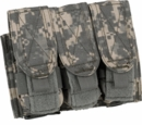 ACU Clearance Paraclete Flashbang Triple