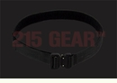 215 Gear Concealed Carry Belt