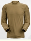 Arc'Teryx Chimera Shirt, Long Sleeve, Crocodile