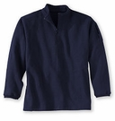 Clearance Woolrich Elite Tactical Mens Jersey Fleece 1/2 Zip 44451