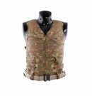 Clearance First Spear OAGRE Tactical Vest
