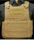 Velocity Systems Operator's Assault Vest (BALCS Carrier)
