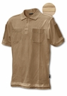 Clearance Hazard 4 LEO Battle Polo