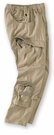 Woolrich Elite Tactical Cargo Pant with ACU Pockets 44447