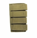 SORD 40x4 Vertical Pouch