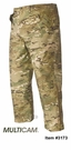 Clearance Tru-Spec H2O Proof Gen 2 ECWCS Trouser