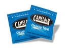 Clearance Camelbak Cleaning Tablets