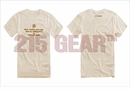 Clearance 215 Gear Confuse T-Shirt