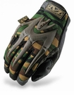 Clearance Mechanix 2010 M-Pact Glove