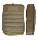 SORD Tactical Medkit 4 Cell, MOLLE