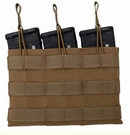 Tactical Tailor 5.56 Triple Mag Panel (New Style)
