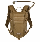 Source Rider 3L Pack (Armor Compatible)