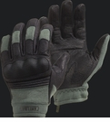 Clearance Camelbak FR Magnum Force Gloves, Short