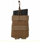 Tactical Tailor Single 7.62/.308 Mag Pouch