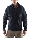 Clearance Massif Integrated Tactical Jacket