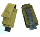 ACU Clearance PPM  40mm Pouch Single