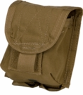 Clearance Paraclete Grenade Pocket