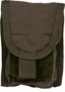 ACU Clearance Paraclete Small Medical Pouch