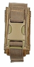 ACU Clearance Specter Gear Modular Single 40mm Grenade Pouch - MOLLE