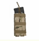Tactical Tailor Fight Light 5-56 Single Mag Pouch 30rd