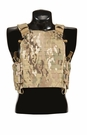 First Spear Amphibian Plate Carrier - SAPI-cut