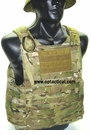 Clearance Velocity Systems Operator's Assault Vest, Releasable
