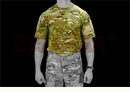 215 Gear Blended Operators Shirt - Multicam
