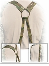 Viking Tactics / TYR Tactical Suspenders