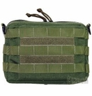 Clearance Maxpedition TacTile Pocket Large