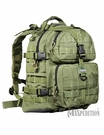 Clearance Maxpedition Condor II Backpack