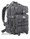 Clearance Maxpedition Falcon II Backpack