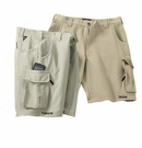 Clearance Rail Riders Versatac Mid Shorts