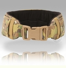 Crye Precision AVS Low Profile Belt