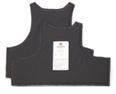 Velocity Systems Level IIIA Kevlar Soft Armor for BALCS Carriers (R)