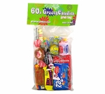 50th Party Favors