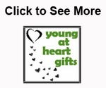 Young at Heart Gifts