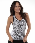 Otomix Womens Wear - On Sale