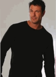 Mens Thermals