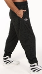Otomix Mens Baggy Workout Pants -- Gym Wear