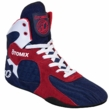 MMA Shoe  Stingray Escape Shoe�
