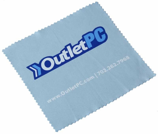 OutletPC.com Expired Coupons