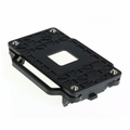Replacement CPU Retention Bracket for AMD Socket AM2+ AM3+