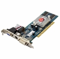 PCI Video Cards