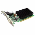 EVGA 01G-P3-1313-KR Geforce 210 PCI-E 2.0 x16 1GB DDR3 Video Card