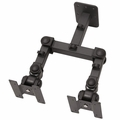 MonMount Dual Monitor Wall Mount