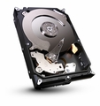 "Seagate Barracuda ST1000DM003 1TB 3.5"" SATA3 Desktop Hard Drive"