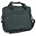 "Bags & Cases (14""-15"")"