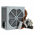 ATX Power Supply - 600W & Over
