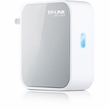 TP-Link TL-WR700N Wireless N 150MBs Pocket Mini Router